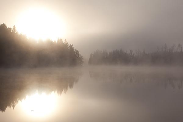 Solopgang-ved-skovsø